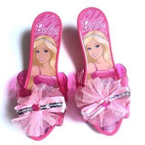 Barbie Shoes for Kids - Poshmark